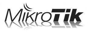 MikroTik_logo