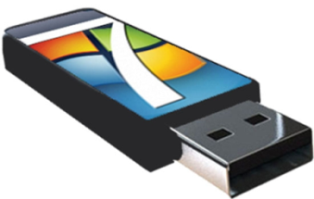 Windows-7USB