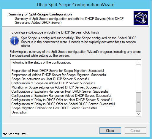 dhcp_summary_of_split_scope