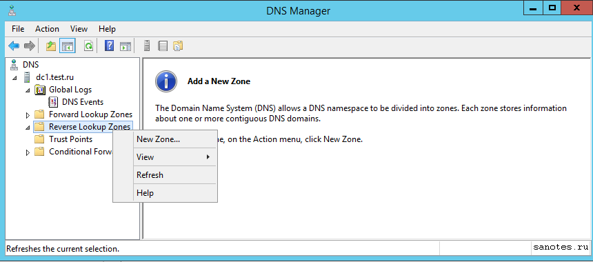 dns_manager