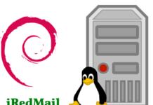 iredmail-0.9.7