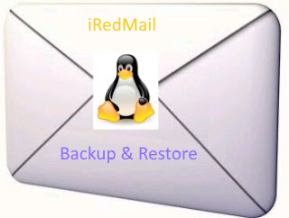 iredmail-backup-restore
