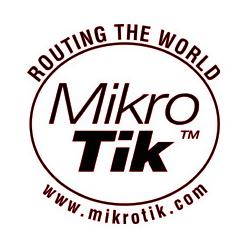 nastroika_mikrotik_interzet