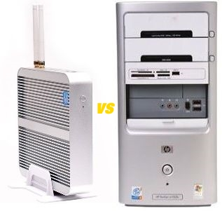 nettop vs desktop pc 2016