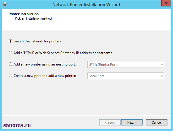 print-server-network-printer-installation-wizard