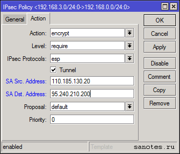 winbox-ipsec-action-new
