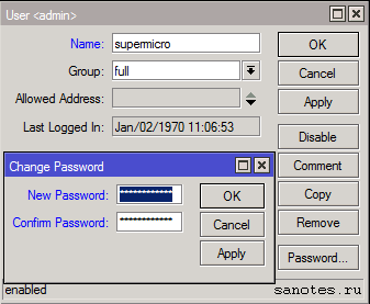 winbox-user-password