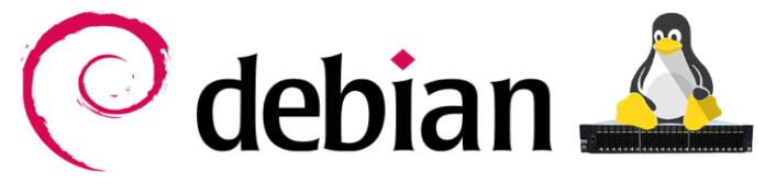 debian_server_logo