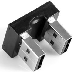 lenovo-idea-centre-q190-usb