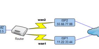 HP260-g1-win32_winsat_4gb