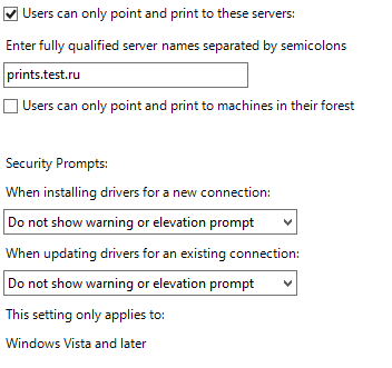 print-server-print-and-point-restrictions