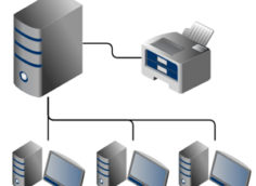 print-server-windows