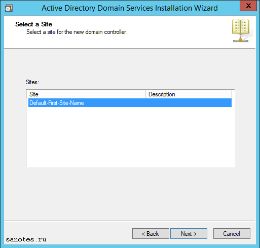 server_manager_RODC Install5