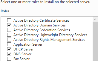 server_manager_add_roles