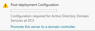 server_manager_promote_to_domain_controller3