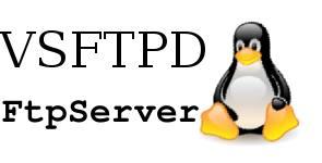 vsftpd_linux_server