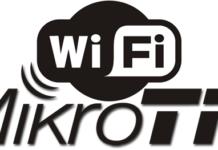 wi-fi-mikrotik-faq
