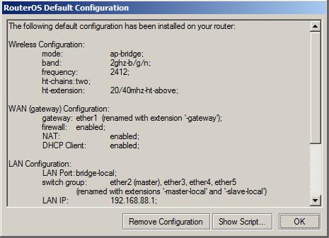 winbox-default-configuration-script