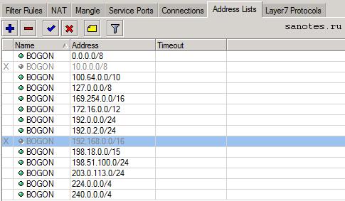 winbox-ip-firewall-address-lists