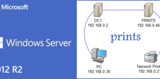 windows-server-print-server
